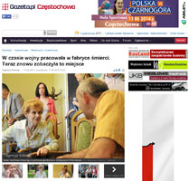 Gazeta News